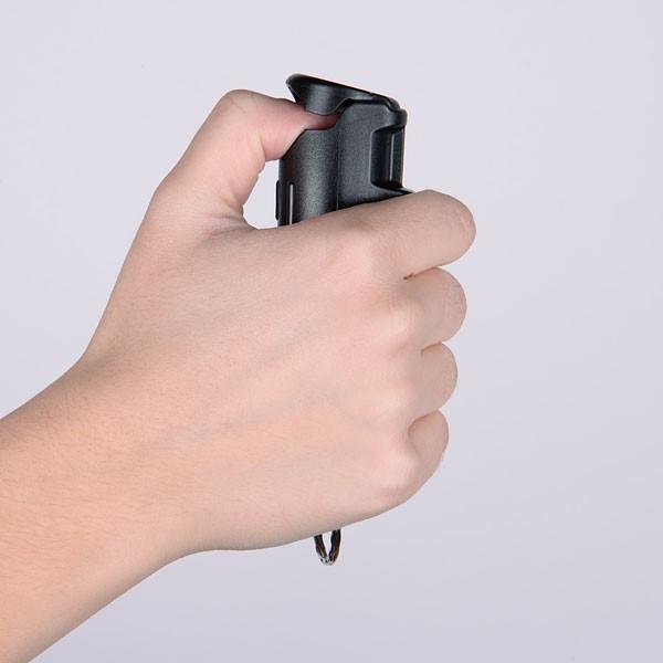 flip top pepper spray.jpg